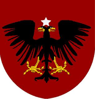 File:Coa Albania principality.png