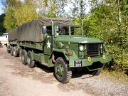 Us-military-truck-3