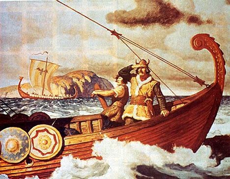 File:Vikings 468x364.jpg