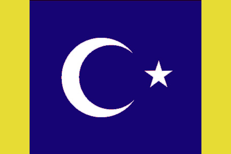 File:Flag Byzantia (VegWorld).jpg
