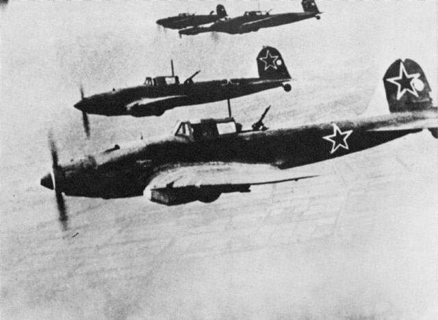 File:Il-2-5.jpg