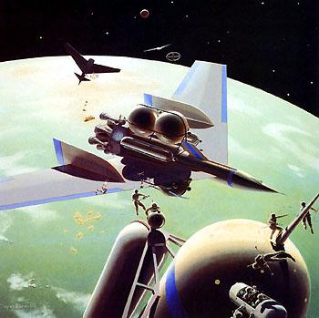 File:MarsShip4-2.jpg