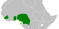 Union of the Ivory Coast (South African Union)