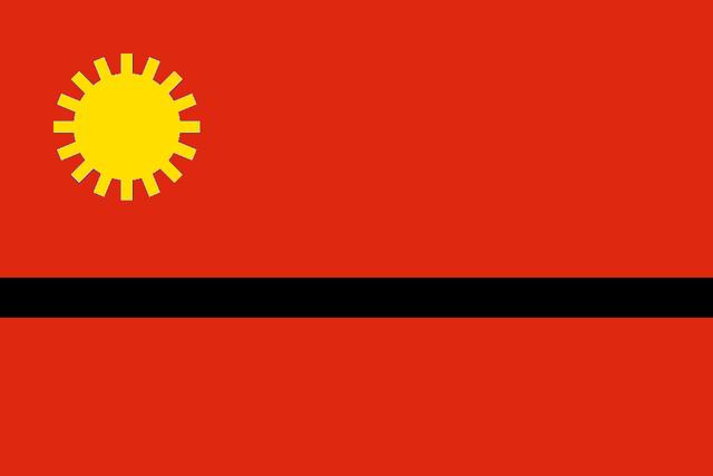 File:Flag of Käwäshiro (Principia Moderni).png