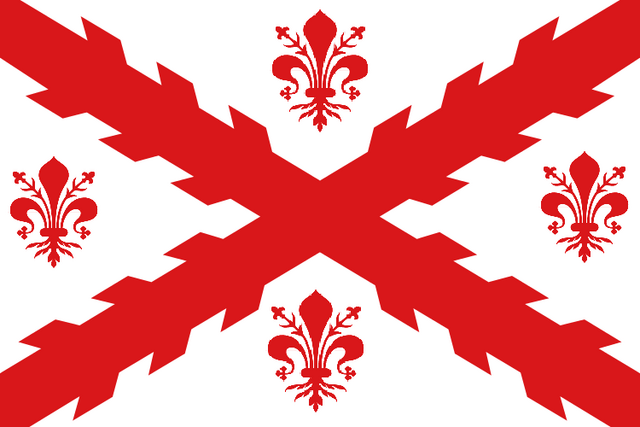 File:Flag of the Tampanian Republic.png