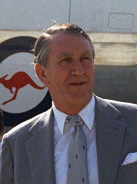 MalcolmFraser1982