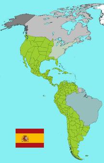 Mancomunidad provincias