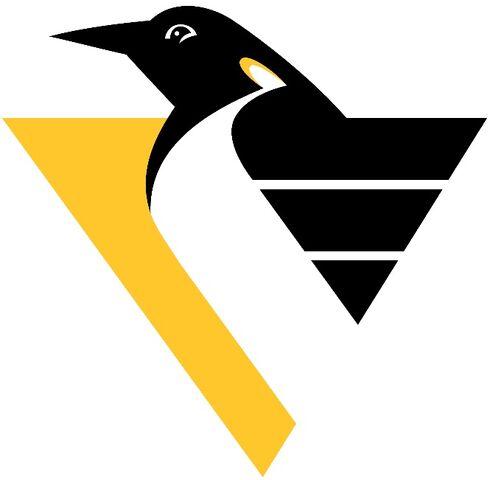 File:PIT Penguins.jpg