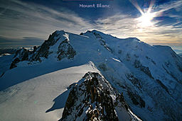 File:256px-MountBlanc03.jpg