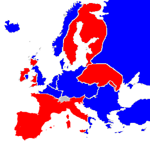 File:298px-BlankMap-Europe-1-.png