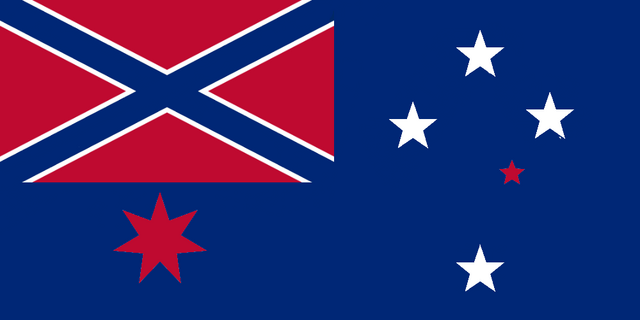 File:Confederate States of Australia.png