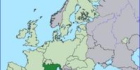 Italy (Groß-Deutschland)