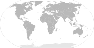 SV-WorldMap