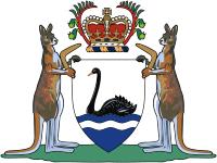File:Western Australia coa.png