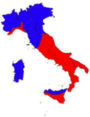 Worldwar1italymap