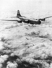 220px-WarKorea B-29-korea