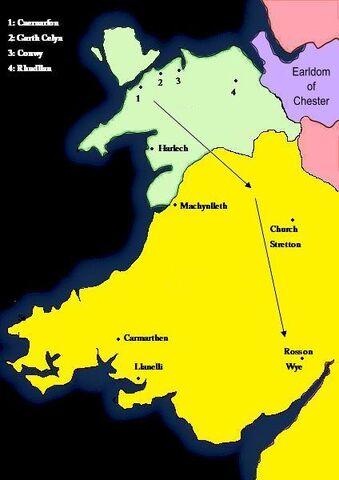 File:Civil War Wales Gwynedd Advance.jpg