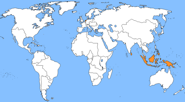 File:Dutch Colonial Empire.png