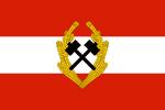 East Austria (ChiFa)