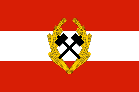 File:East Austria (ChiFa).png