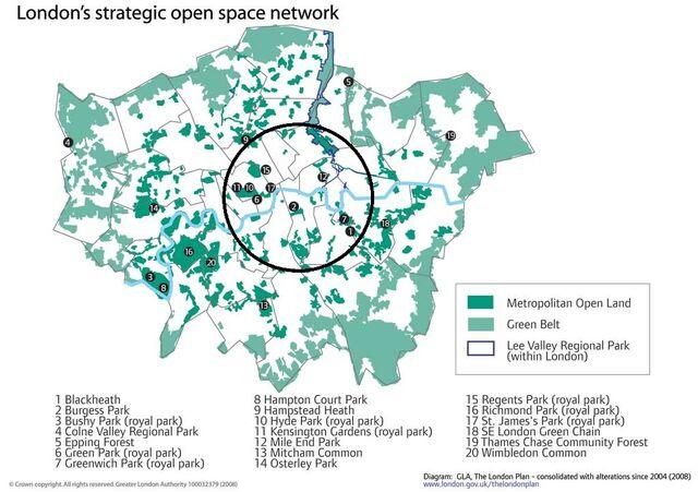 File:London map 1.jpg