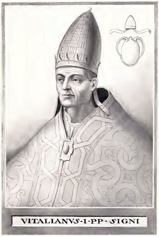 File:Pope Vitalian Illustration.jpg