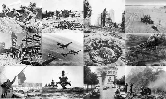 File:World War II Collage A World of Difference.png
