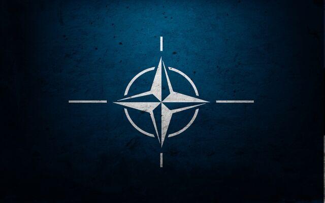 File:Normal NATO-Grunge-Flag-2560x1600.jpg
