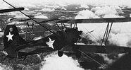 Po-2fly