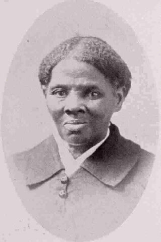 File:Tubmancoverphoto5.jpg