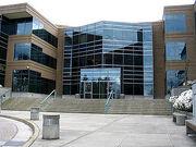 300px-Microsoft building 17 front door