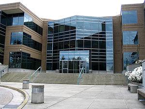 File:300px-Microsoft building 17 front door.jpg