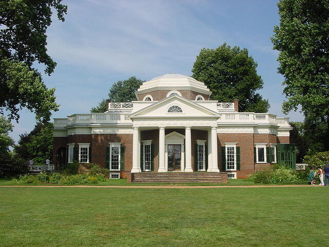 File:800px-Thomas Jefferson's Monticello Estate.jpg