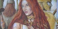 Boudica I (Celtica)