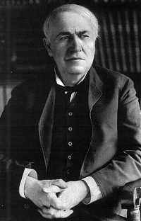 File:Edison2.jpg
