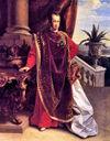 Ferdinand I; Keizer van Oostenrijk