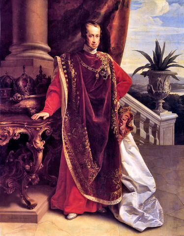 File:Ferdinand I; Keizer van Oostenrijk.jpg