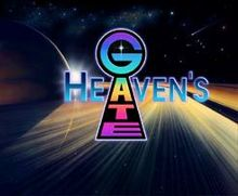 Heavensgatelogo-1-