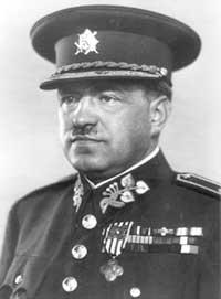 File:Ludvík Krejčí.PNG