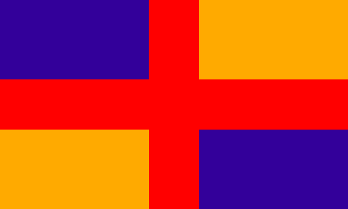 File:PMIII Flag of Oldenburg.png