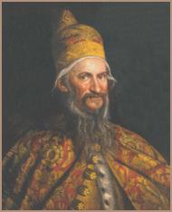 File:Thierry patriarch.jpg
