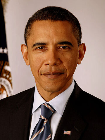 File:449px-Obama portrait crop.jpg
