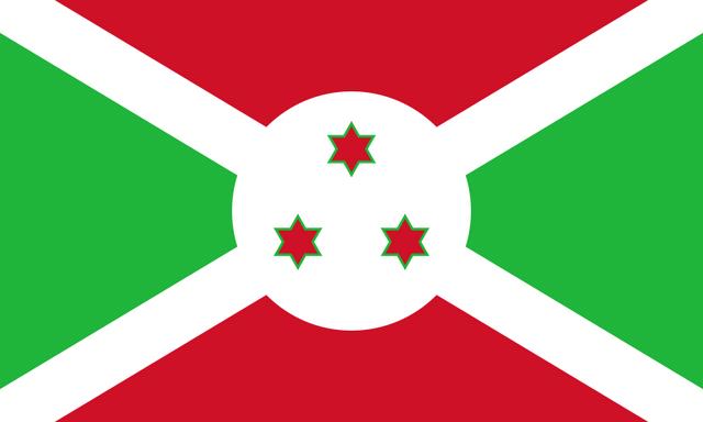 File:800px-Flag of Burundi.png