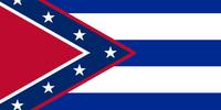 Cuba (Days After Chaos)