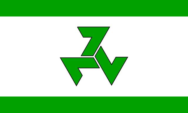 File:Flag of Lecrotia.png