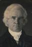 George Mifflin Dallas 1848 crop