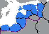 Treaty of Koingsberg