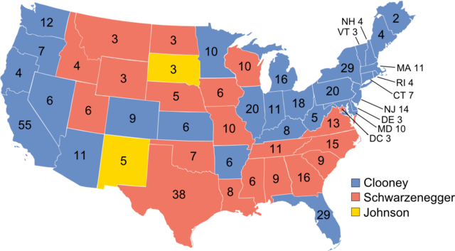 File:2012 Electoral College (1861 HF).png