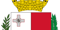 Malta (1983: Doomsday)