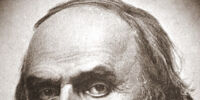 Daniel Webster (French Trafalgar, British Waterloo)